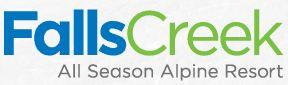 Falls Creek Logo